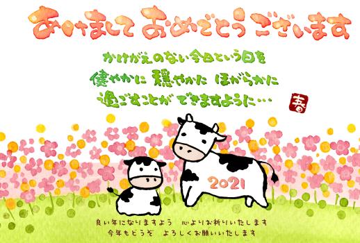 IMND-041_028-01