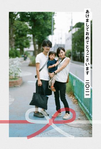e016_mizuhiki-1