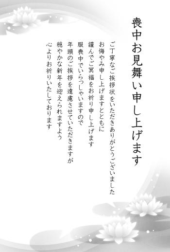 IMND-436_118-11