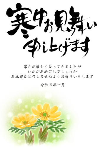 IM-o-KAN001A