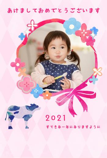 KDKD-2025A